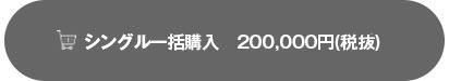 シングルを20万円で申し込む